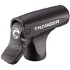 Cannondale CO2 Trigger Fill Plus